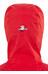 Millet LD Jungfrau GTX Jacket Women rouge/silver